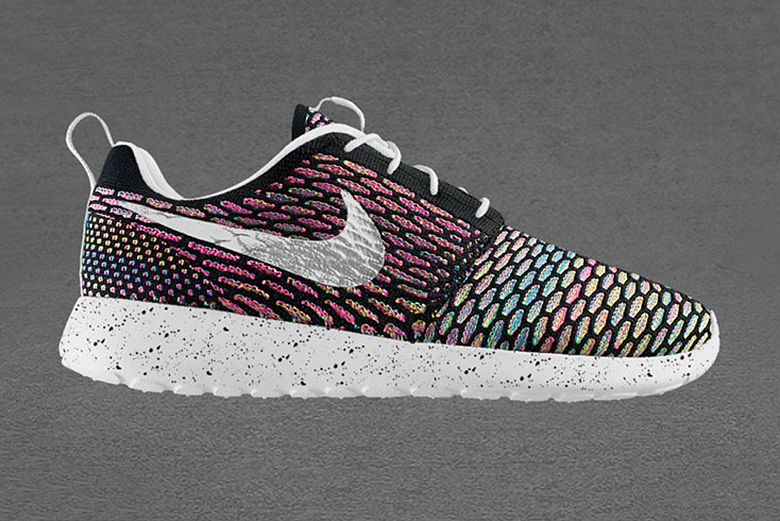 nike-roshe-flyknit-id-is-now-available-in-multicolor-11