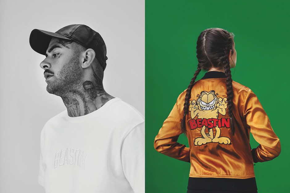 garfield-x-beastin-2015-spring-summer-capsule-collection-3