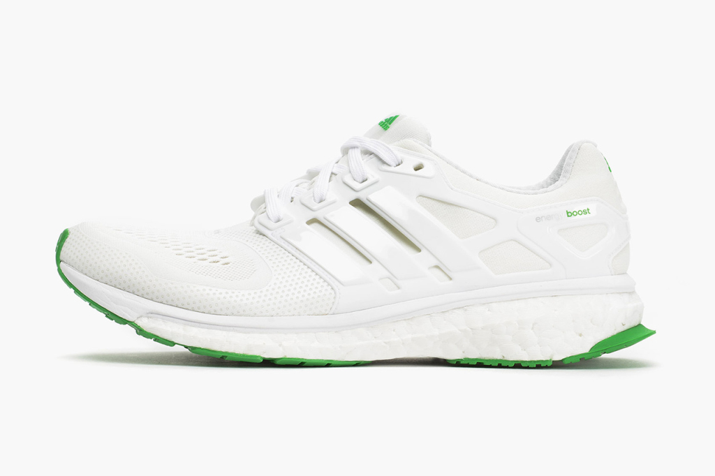 kanyes-adidas-boosts-get-upgraded-with-a-dash-of-green-11