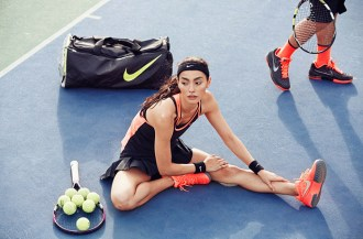 nikecourt-on-court-off-court-editorial-by-sweat-the-style-for-monocle-2