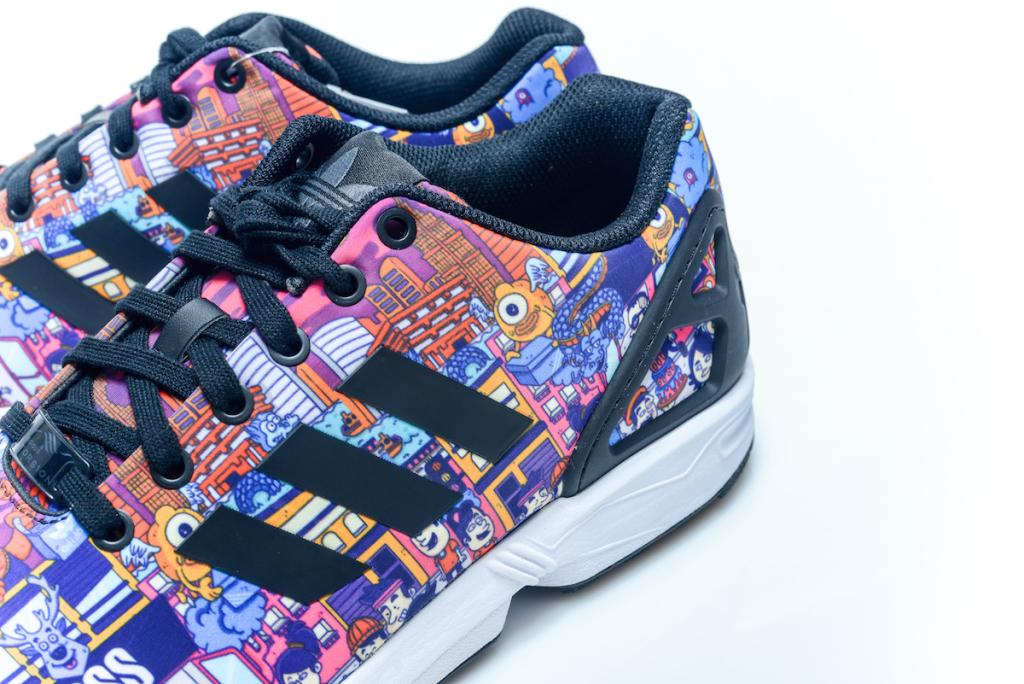 foss-x-adidas-originals-zx-flux-monster-03
