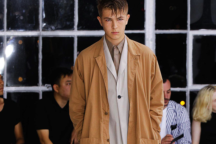 n-hoolywood-2016-spring-summer-collection-0