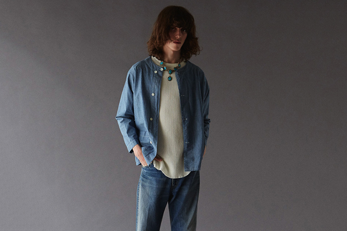 Fill-The-Bill-Fall-Winter-2015-Collection-Lookbook-01
