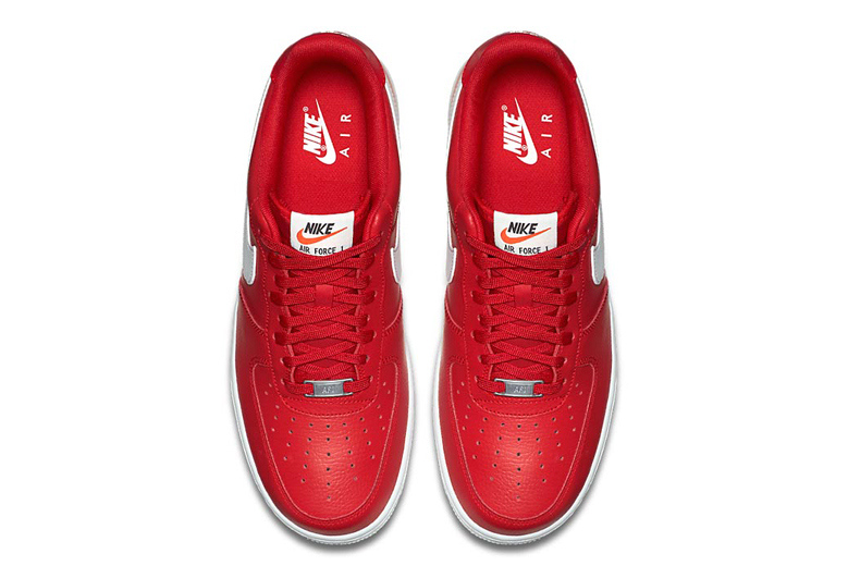 nike-air-force-1-low-university-red-university-red-white-3