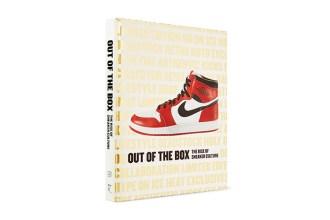 sneakerbook