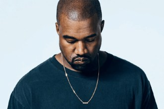 kanye-west-to-premiere-steve-mcqueen-directed-video-at-los-angeles-county-museum-of-art-0011