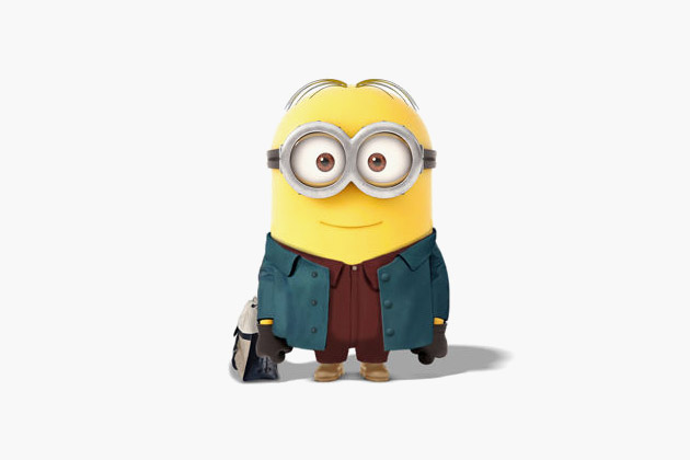 minions-high-fashion-makeover-01