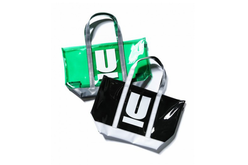 undercover-2015-summer-bags-1