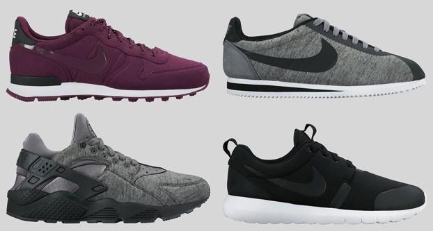 Nike-Sportswear-Tech-Pack-622x333