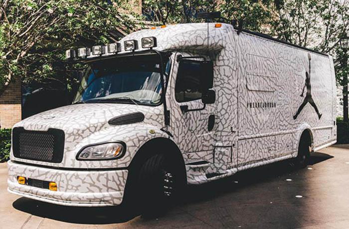 jordan-brand-elephant-print-truck-vegas-2