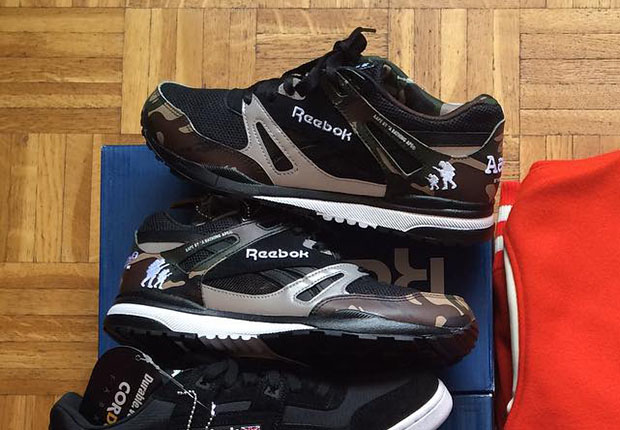 bape-reebok-ventilator-preview-0
