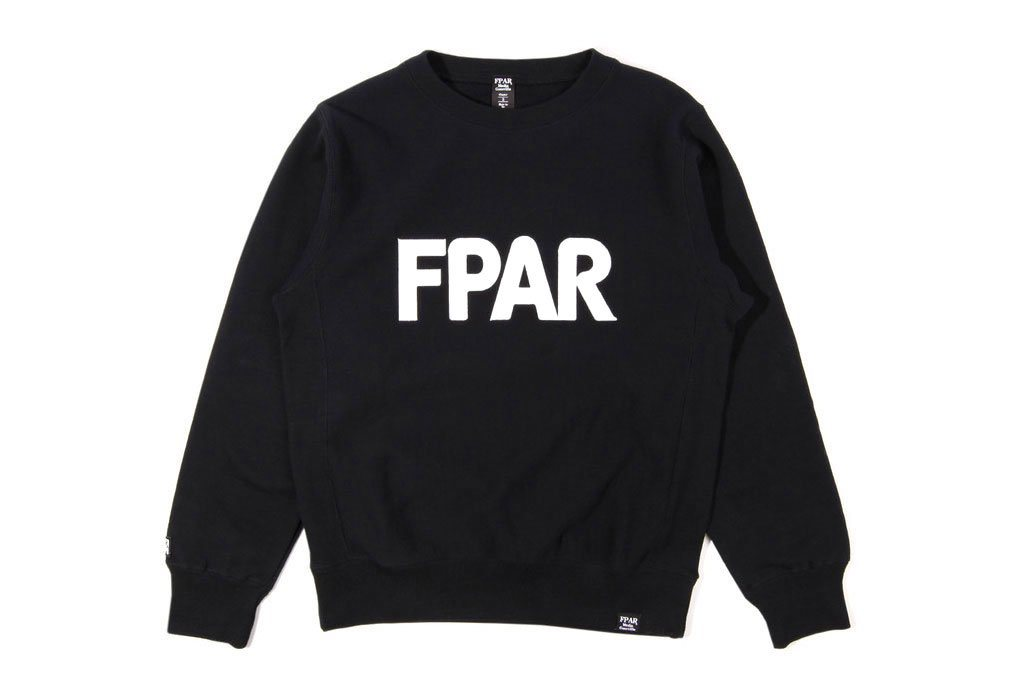 fpar-2015-fall-winter-collection-01