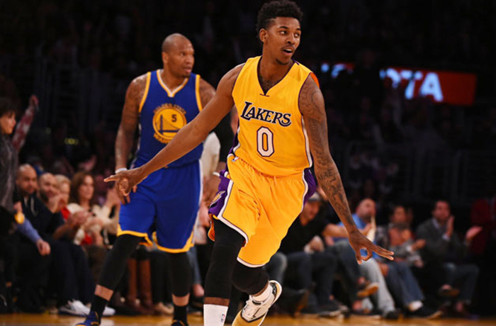 nick-young-player