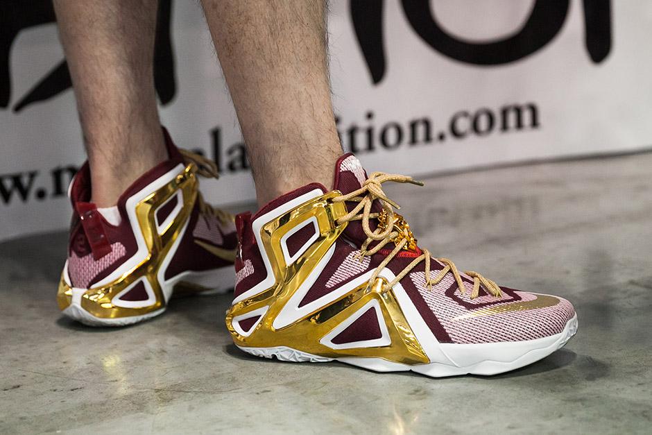 sneaker-con-nyc-july-2015-on-feet-recap-03