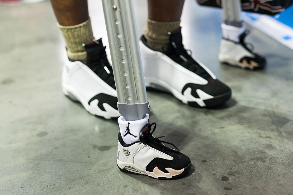 sneaker-con-nyc-july-2015-on-feet-recap-08