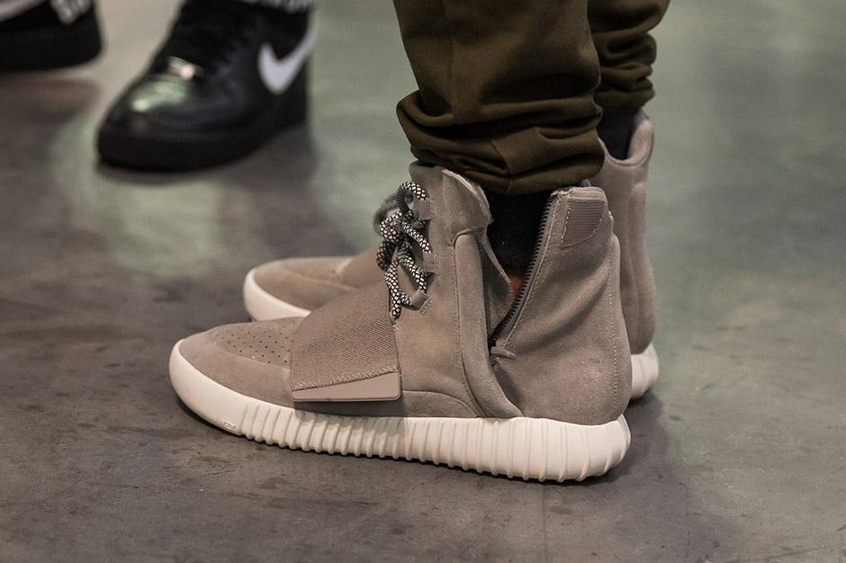 sneaker-con-nyc-july-2015-on-feet-recap-16