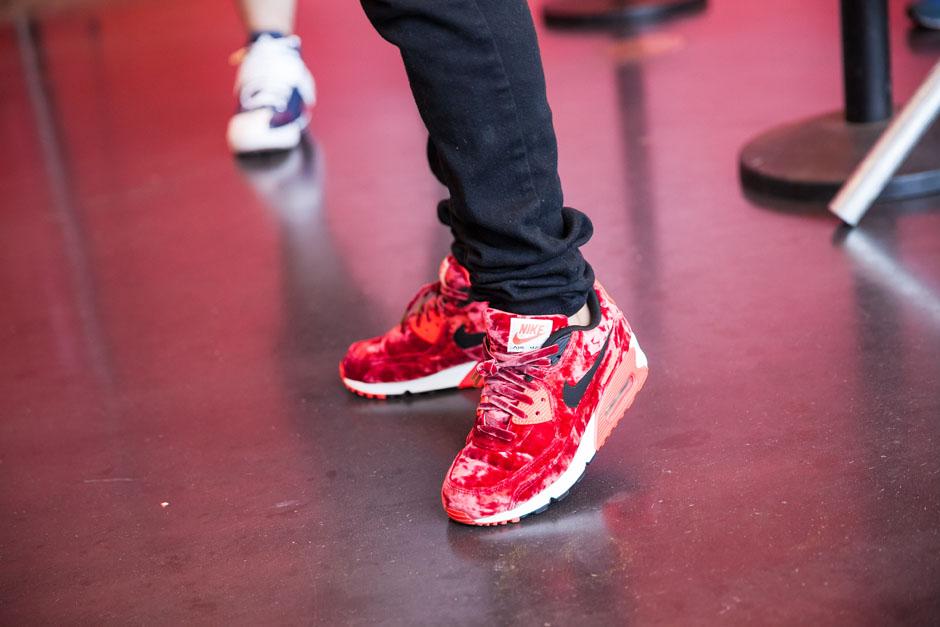 sneaker-con-nyc-july-2015-on-feet-recap-24