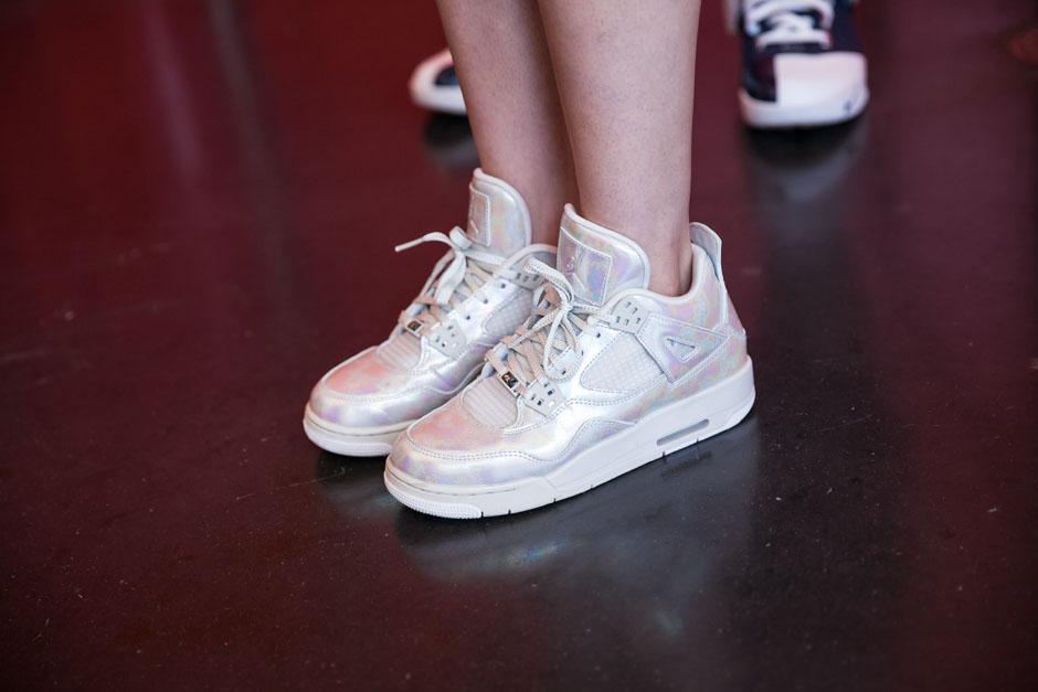 sneaker-con-nyc-july-2015-on-feet-recap-25