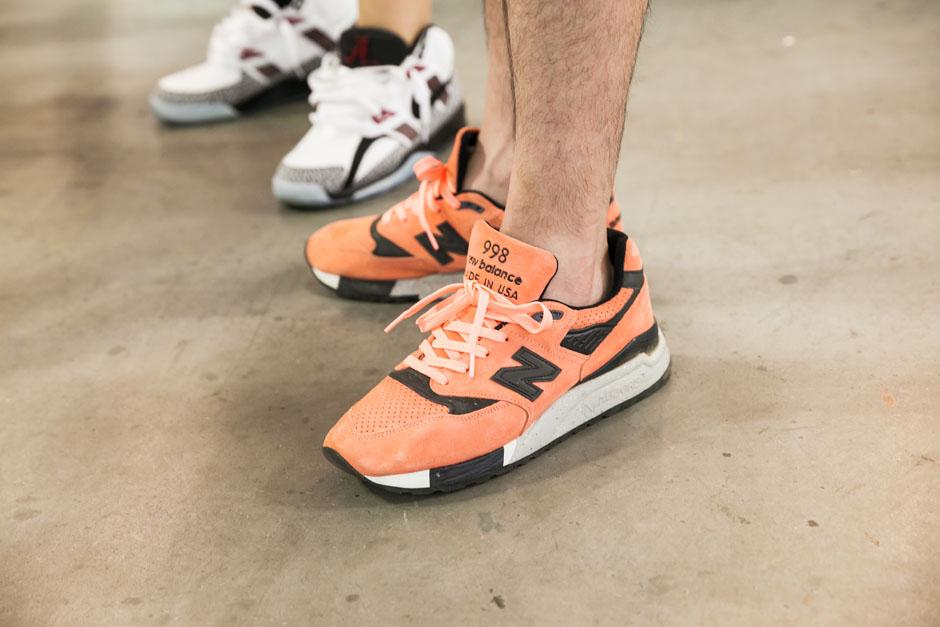 sneaker-con-nyc-july-2015-on-feet-recap-26