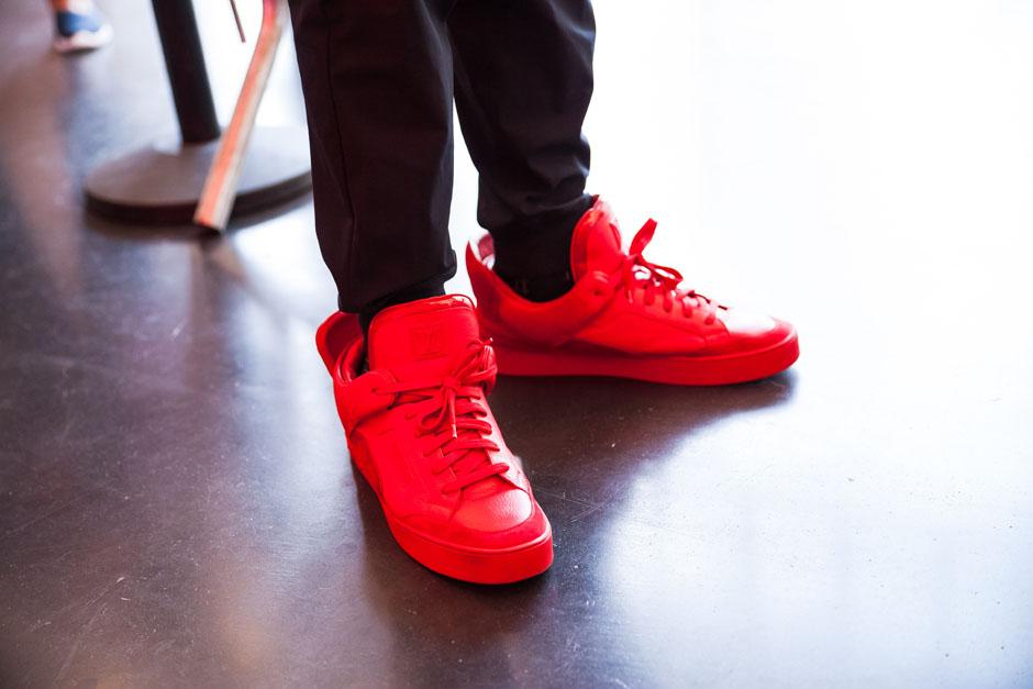 sneaker-con-nyc-july-2015-on-feet-recap-27