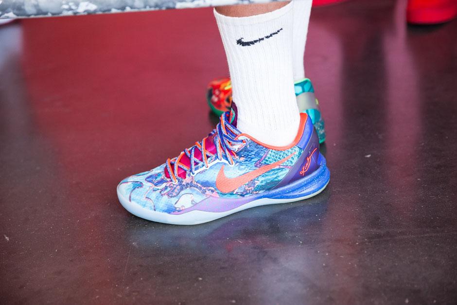 sneaker-con-nyc-july-2015-on-feet-recap-29