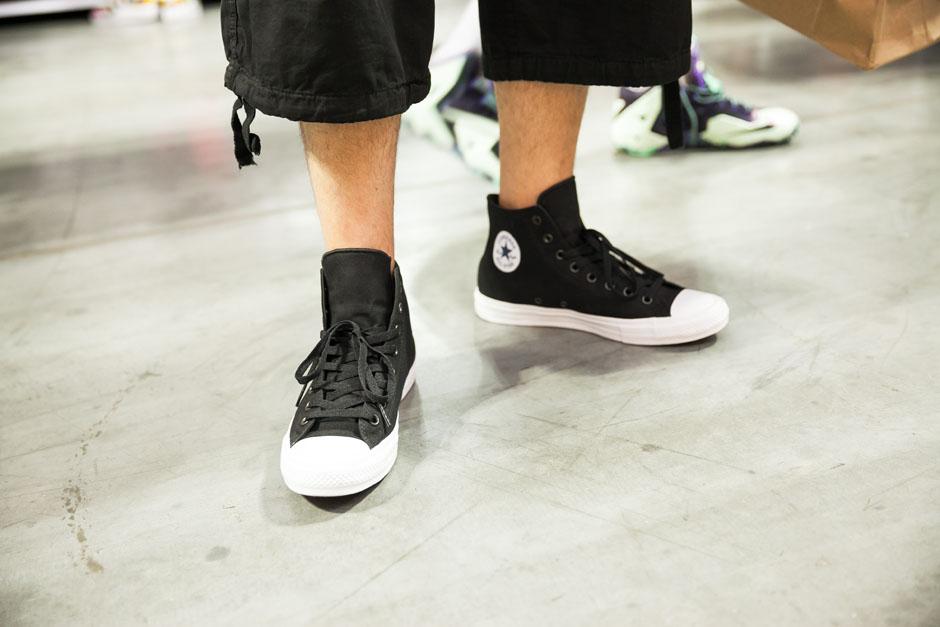sneaker-con-nyc-july-2015-on-feet-recap-35