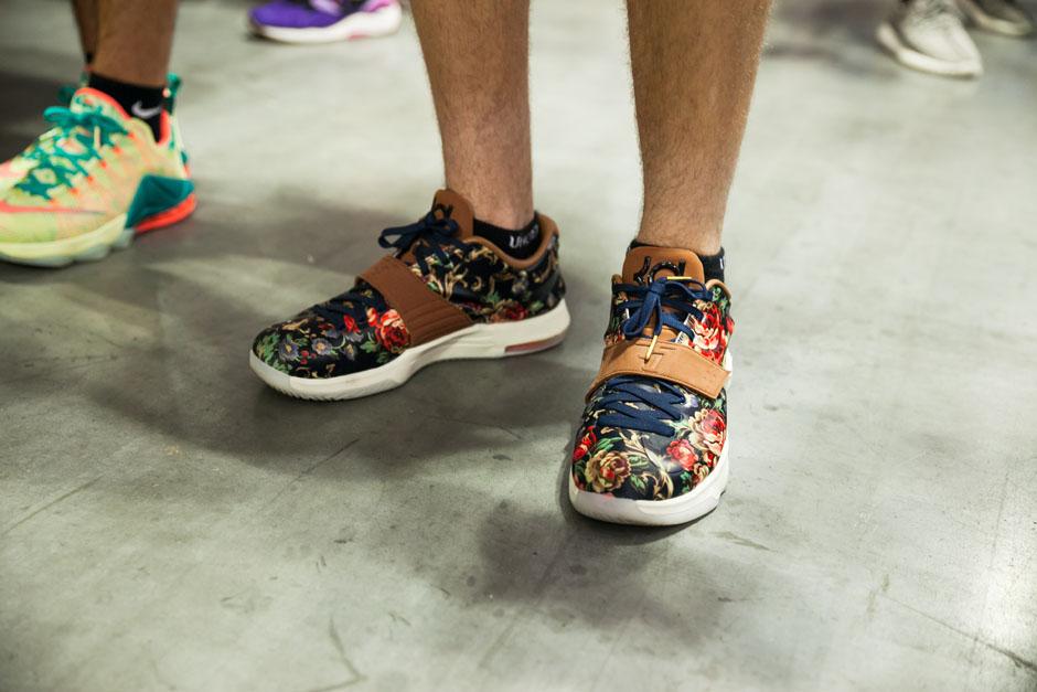 sneaker-con-nyc-july-2015-on-feet-recap-36