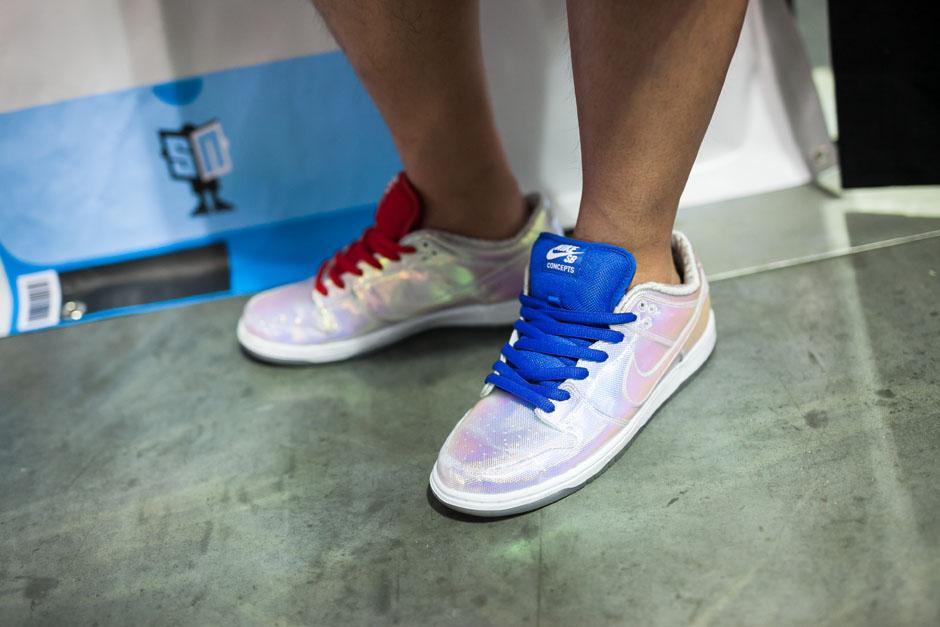 sneaker-con-nyc-july-2015-on-feet-recap-37
