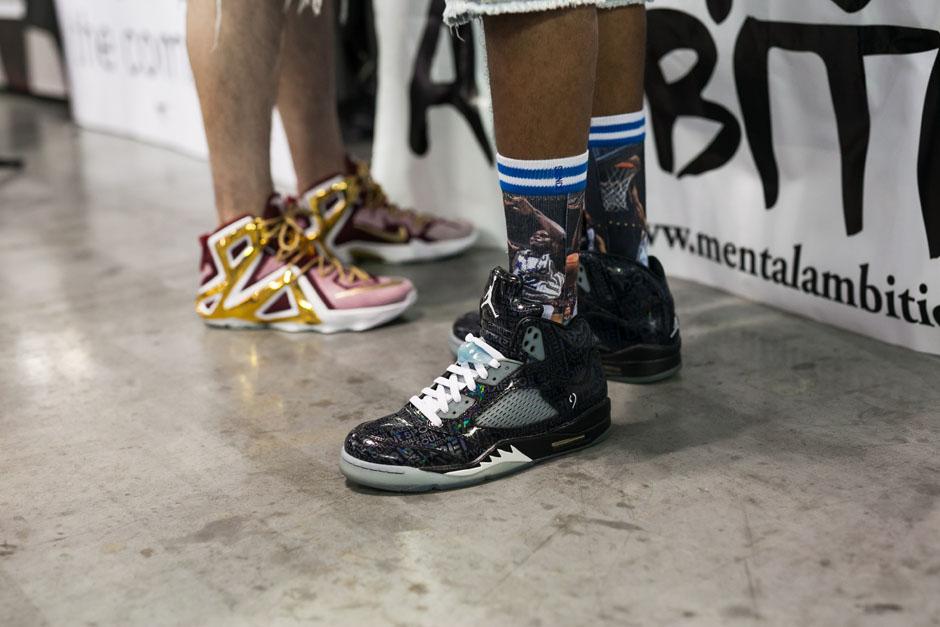 sneaker-con-nyc-july-2015-on-feet-recap-41