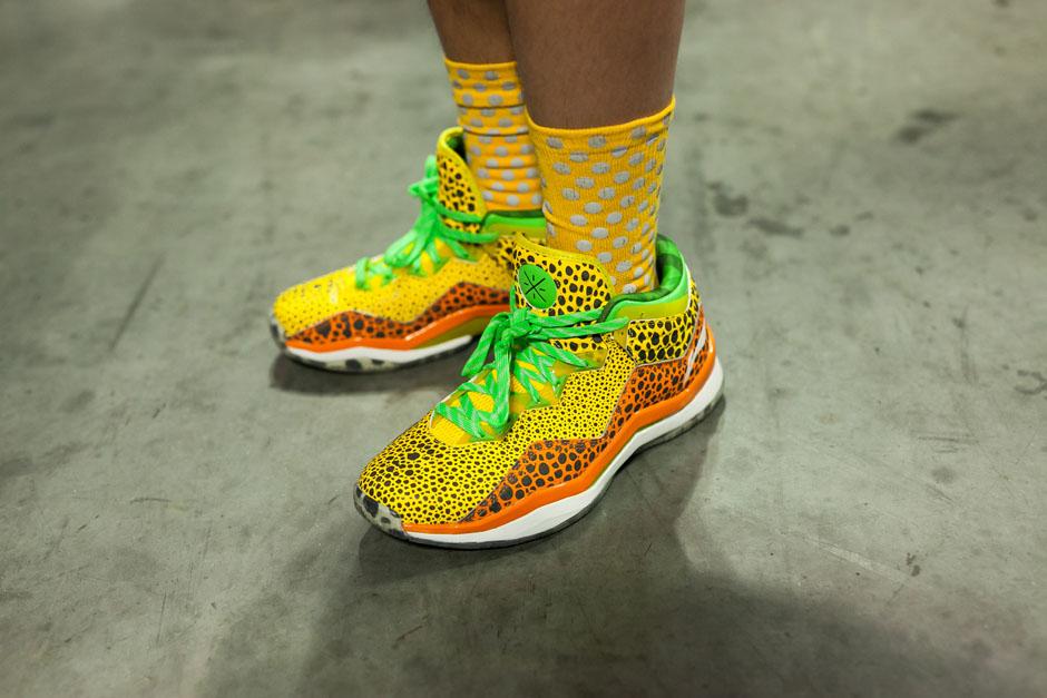 sneaker-con-nyc-july-2015-on-feet-recap-46