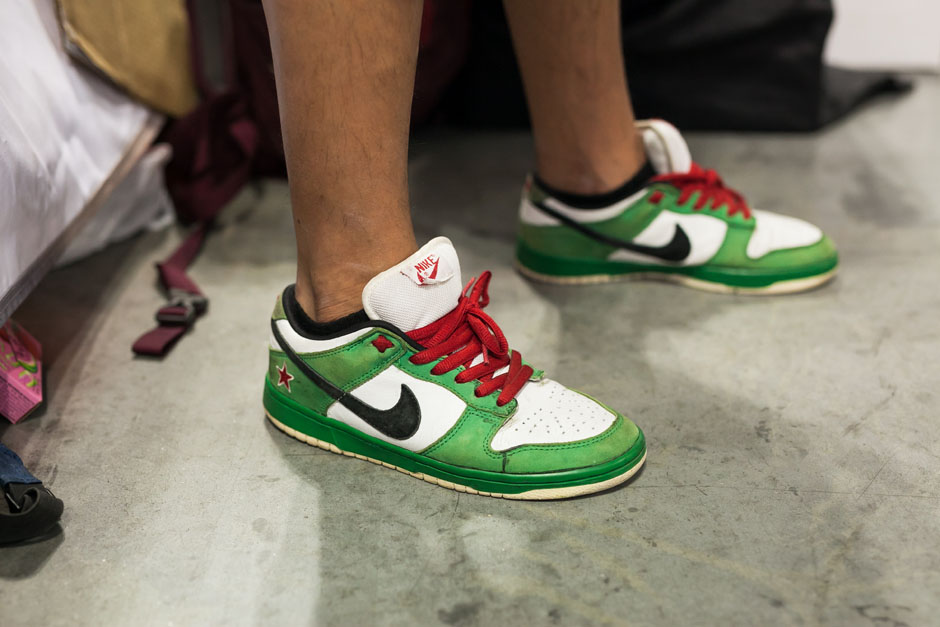 sneaker-con-nyc-july-2015-on-feet-recap-47