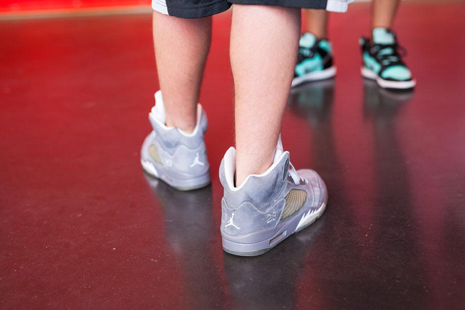 sneaker-con-nyc-july-2015-on-feet-recap-51
