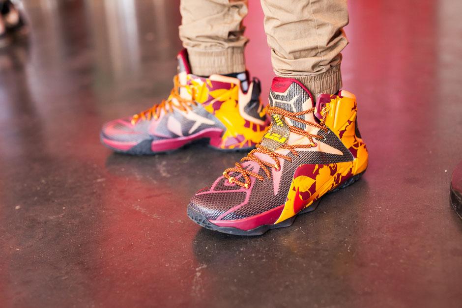 sneaker-con-nyc-july-2015-on-feet-recap-52