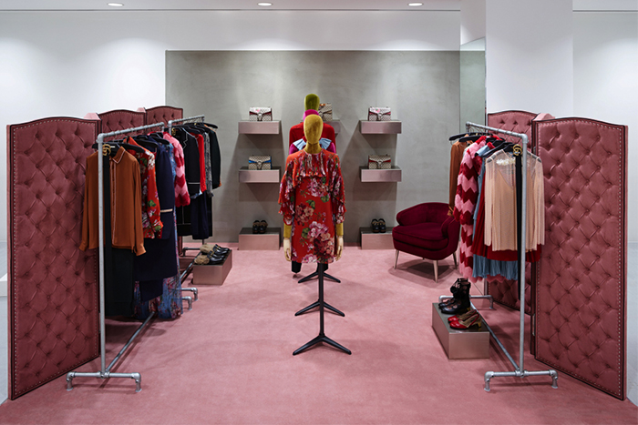 Gucci-x-Dover-Street-Market-shop-in-shop-store-01