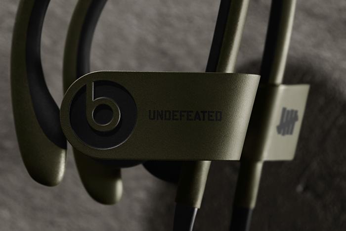 undftd-beats-by-dre-earphones-02