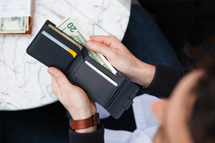 bellroy-introduces-the-minimalist-coin-fold-wallet-1