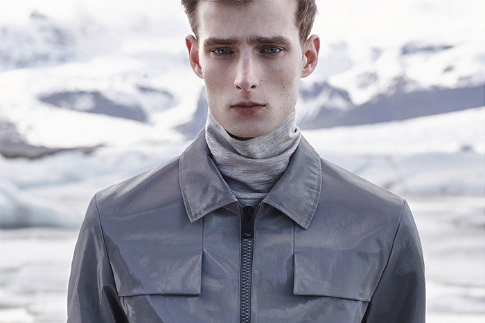 cos-2015-fall-winter-expedition-lookbook-0