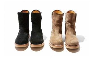made-in-gm-japan-for-ron-herman-pecos-boots-11