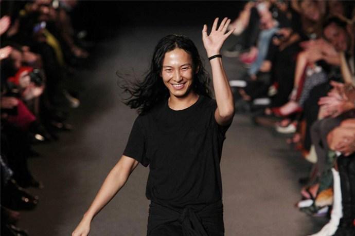 alexander-wang-time-100-2015-artists
