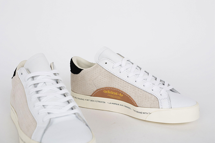 adidas-rod-laver-and-superstar-80s-remastered-pack-2