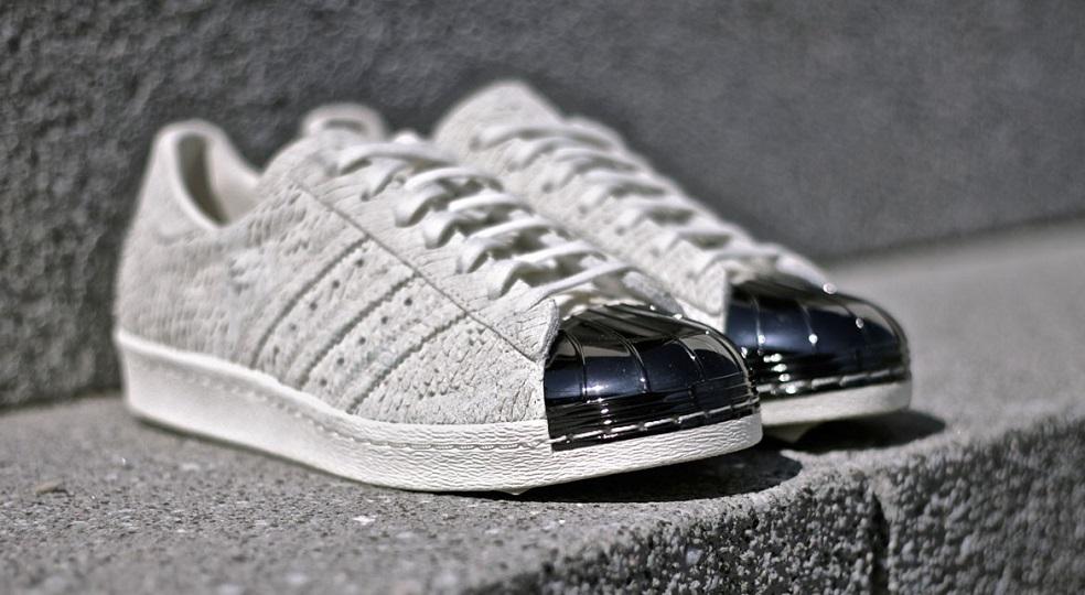 adidas-originals-superstar-80s-silver-toe-0