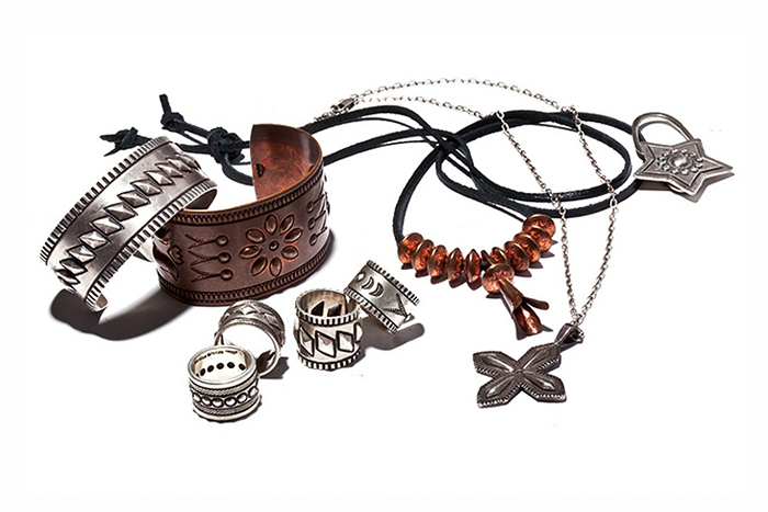 hobo-indian-jewelry-by-stanley-parker-023
