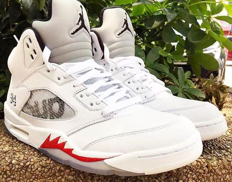 air-jordan-5-supreme-white-4