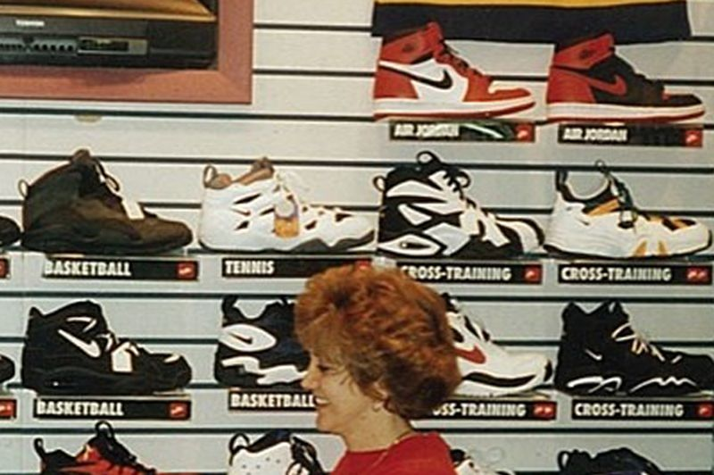 sneaker-sporting-goods-store-mid-90s-web_result