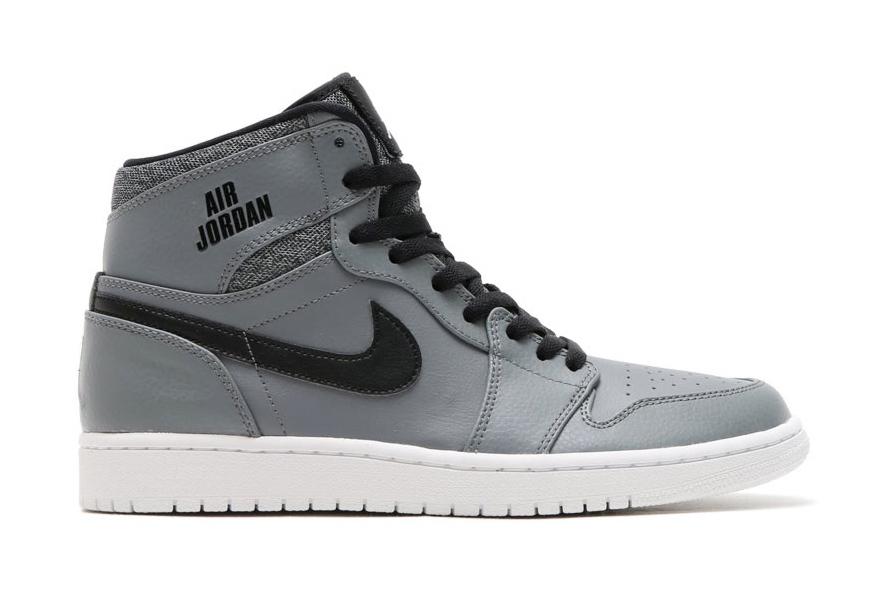air-jordan-1-retro-high-rare-air-cool-grey-1