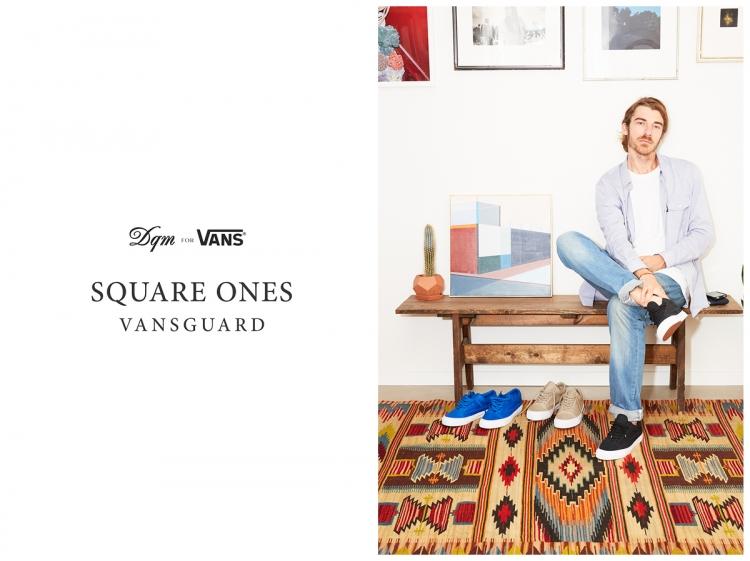 Square-One_Vansguard_ED_-750x561