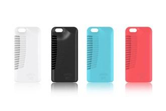 mtv-x-ampfly-battery-free-iphone-speaker-case-11
