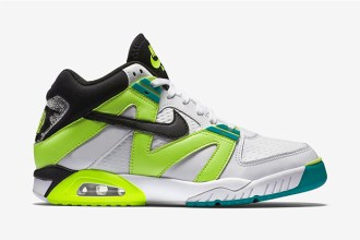 nike-air-tech-challenge-iii-radiant-emerald-1