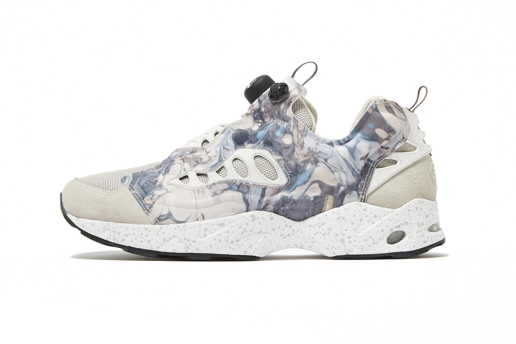 reebok-insta-pump-fury-road-011