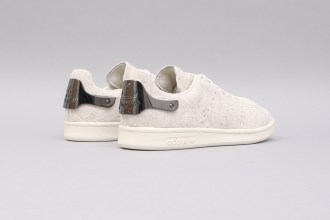 adidas-Stan-Smith-Metal---S82481-Off-White-Gunmetal-Bvdst-Above-Dost-Store-6